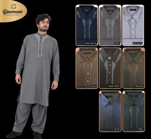 Men/'s Shalwar Kameez