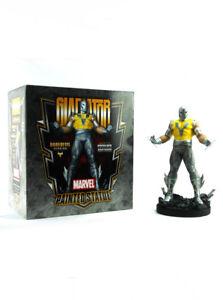 Bowen-Designs-Gladiator-Statue-Original-Version-Marvel-Sample-192-350-New-In-Box