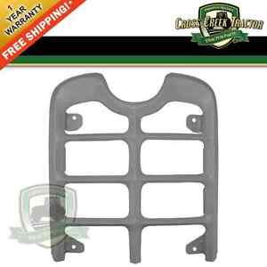 310984-NEW-Ford-Tractor-Outer-Grille-801-901-4030-4031