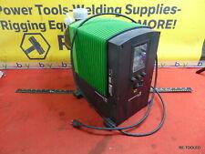 Grundfos Alldos Dosingmetering Pump Dme375 10ar Pvvg F 21a4a4b Unused Parts