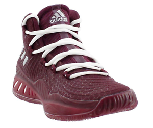 Adidas Crazy Explosive 2017 Men's Basketball shoes Sneakers BY3772 Sizes 15 18
