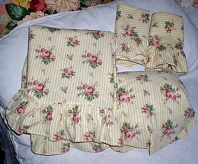 Ralph Lauren Floral By Janice401961 Collection On Ebay