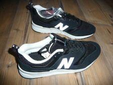 NEW BALANCE 997 Damenschuhe Sneaker Turnschuhe Damen Classic Top CW997HAB