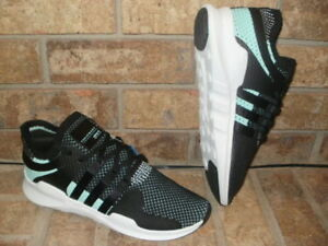 innovative design 30b99 dd17e Image is loading Adidas-Originals-EQT-Support-ADV-Primeknit-Ladys-Running-