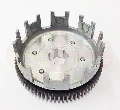 Clutch Plate Set for BTS DB125 156FMI