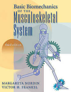 Basic-Biomechanics-of-the-Musculoskeletal-System
