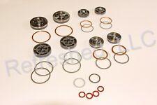 Champion Valve Set Tune Up Kit Fits R 30d Air Compressor Parts Z5157