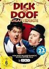 Dick & Doof Gigantenbox (2015)