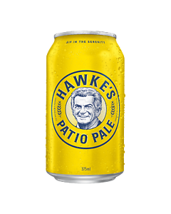 Hawke-039-s-Patio-Pale-Ale-Cans-375mL-Beer-case-of-24