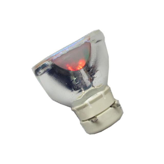 DLP Projector Replacement Lamp Bulb For Benq 60.J2104.CG1 PB8700 PB7800