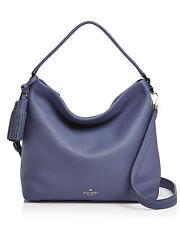 NWT Kate Spade Orchard Street Small Natalya Bag $348