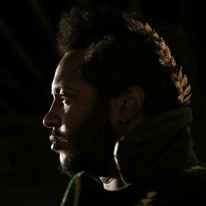 THUNDERCAT-APOCALYPSE-NEW-SEALED-VINYL-2LP-REISSUE-IN-STOCK