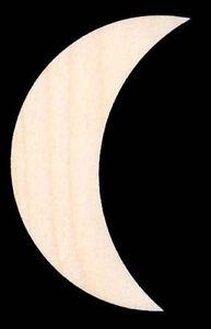 Crescent-Moon-Shape-4-034-Natural-Craft-Wood-Cutout-571-4
