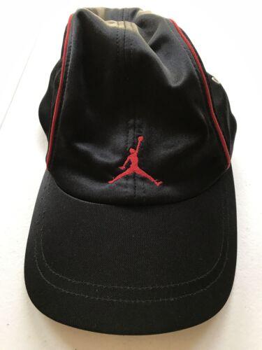 Michael Jordan Hat 23