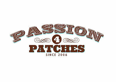 passion4patches