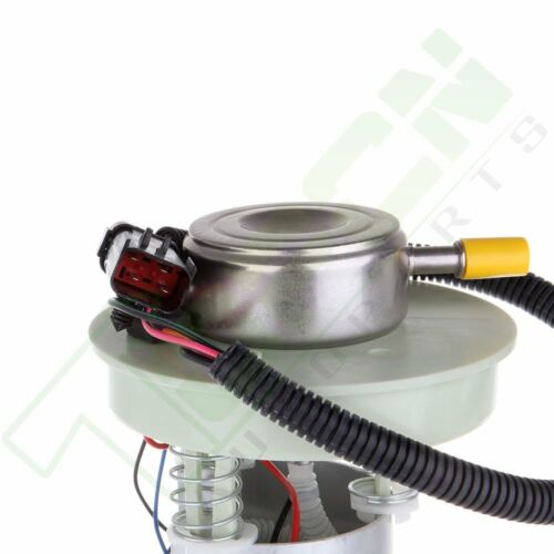 New High Performance Fuel Pump /& Assemly Fits 97-98 Jeep Grand Cherokee SP7103M