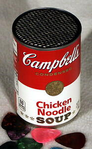 Old-Fashion-Chicken-Noodle-Soup-Can-Microphone-For-Harmonica-or-Gritty-Vocals