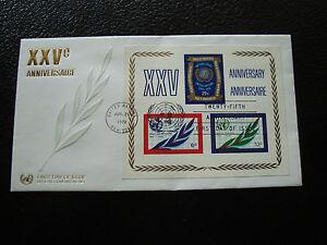 Vereinten-Nationen-New-York-Umschlag-1er-Tag-26-6-1970-cy64-Vereinigte-Uno