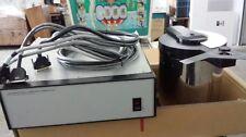 Kensington Laboratories inc WFH4C TT/LR Wafer Handler With 4000B / C Controller