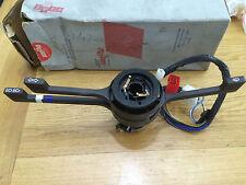 New GENUINE FIAT STRADA MK1 BROWN Steering Column Switch Stalk Indicator 4413311