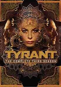 Tyrant-Season-3-3-Discs-2016-Adam-Rayner