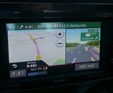 MOPAR FACTORY OEM MYGIG RHB 430N GARMIN NAVIGATION RADIO LOW SPEED BUS GPS / DVD