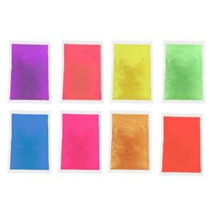 50G-Bag-Coating-Molding-Pigment-Powder-DIY-Painting-Dust-Color-Clay