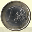 Indexbild 58 - 1 , 2 , 5 , 10 , 20 , 50 euro cent oder 1 , 2 Euro IRLAND 2002 - 2020 Kms NEU