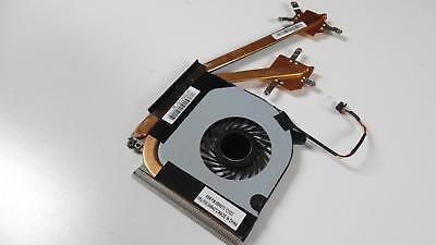 New Genuine Fan Heatsink For Lenovo ThinkPad T430u 04Y1237