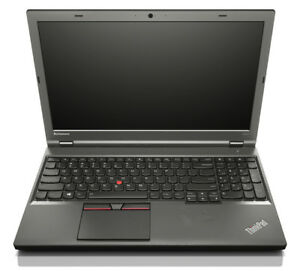 LENOVO W541 WINDOWS XP DRIVER DOWNLOAD