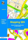 Mapping SEN: Routes Through Identification to Intervention by Amanda Kirby (Paperback, 2006)