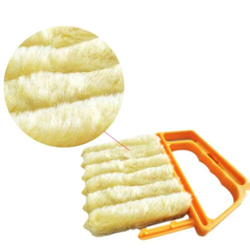 selbst putzen bildschirm fenster reinigung werkzeug langstielige spalte
