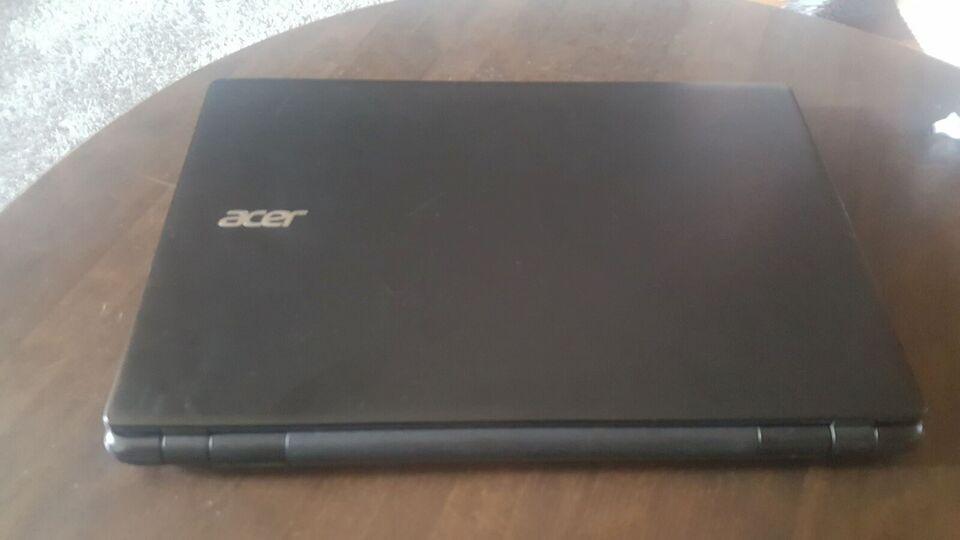 Acer, God