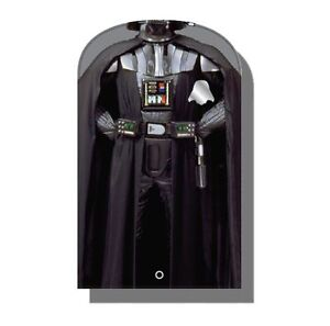 MEN-039-S-OFFICIAL-STAR-WARS-DARTH-VADER-SUIT-COVER-BRAND-NEW-GREAT-GIFT