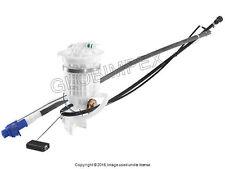 For Z3 1.9//2.3//2.8//3.0 M coupe Fuel Pump+Level Sender Sensor Sending Unit Gas