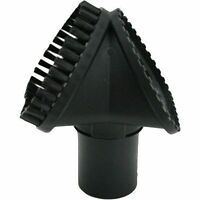 BISSELL POWERFORCE VACUUM MODEL 6583 ✧ BRUSH ACCESSORY PART NO. 203-1059 Vacuum Cleaner Accessories
