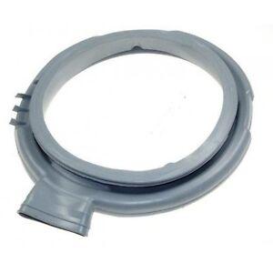 c00303521-veritable-Hotpoint-Indesit-lave-linge-seche-joint-etancheite-PORTE