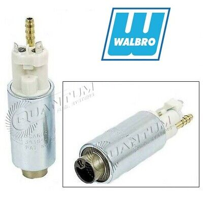 GENUINE WALBRO 125-75 Fuel Strainer Replacement *Only*