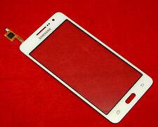 Orig Samsung Galaxy Grand Prime SM-G530F Touchscreen Frontscheibe Digitizer Glas