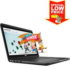 "Dell Chromebook 3380 (13.3"" HD Screen, Intel 3855U, 16GB eMMC, 4GB Memory)"