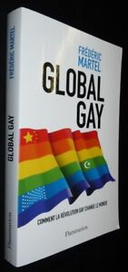 Global-gay-comment-la-revolution-gay-change-le-monde