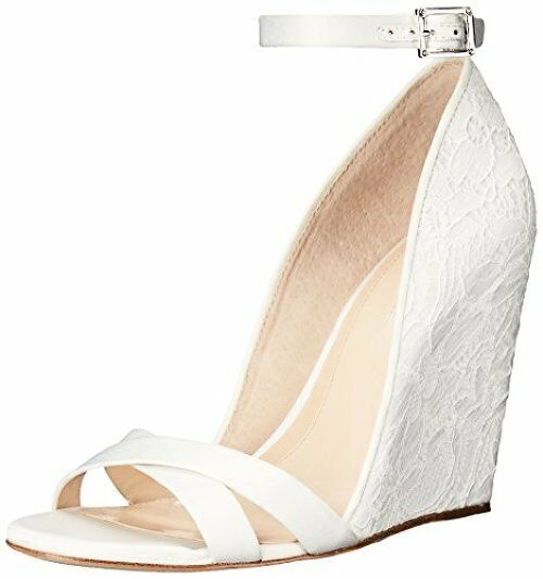 Imagine Vince Camuto Damenschuhe Lilo Wedge Sandale- Select SZ/Farbe.
