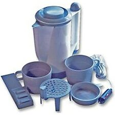12V CAR KETTLE Electrical Consumer Goods/Appliances - CV85585
