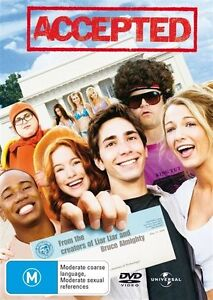Accepted-DVD-2007-VGC-rk