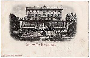 alte-Ak-1901-Gruss-vom-Hotel-Rottmanns-Hoehe-Starnberger-See