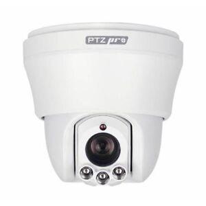 ESP-PTZ10INTC-IR-PTZ-Ceiling-Pan-Tilt-amp-Zoom-Camera-10x-Zoom-Security-CCTV