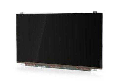 "ACER ASPIRE V5-431 V5-471 ~ New 14.0/"" WXGA Slim LED LCD Screen Display"