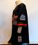 Baltimore-Black-Sox-1930-039-s-Negro-League-Baseball-Commemorative thumbnail 4