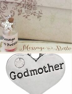 MESSAGE-IN-A-BOTTLE-DIAMANTE-CHARM-WILL-YOU-BE-MY-GODMOTHER-GODFATHER-CARD-GIFT