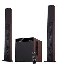 F&D T-400X Floorstanding Speaker (Bluetooth Speaker)
